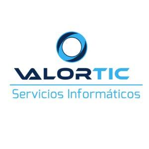 logo-ValorTIC-Servicios-Informáticos