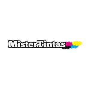 logo-mister-tintas