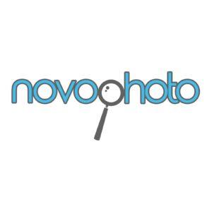 logo-novophoto
