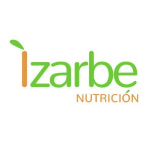 logotipo-izarbe-nutricion