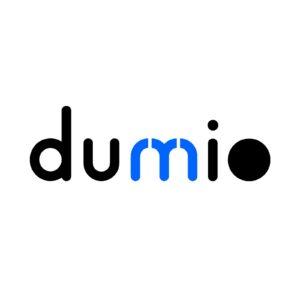 dumio-logo