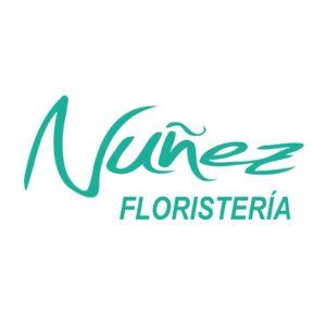 floristeria-Núñez