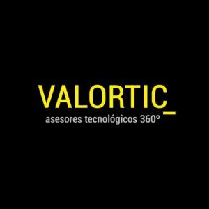 logo-valortic