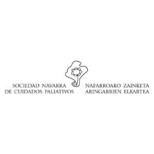 palian-sociedad-de-cuidados-paliativos-de-navarra