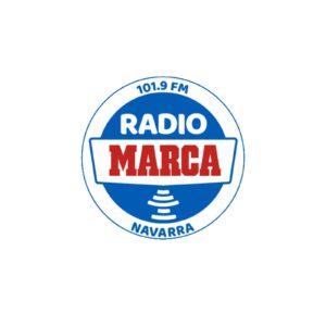 radio-marca-navarra