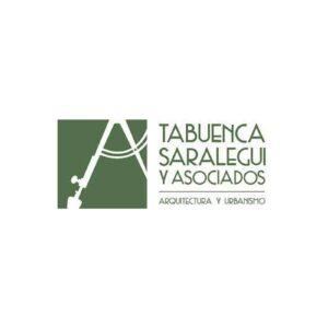 tabuenca-saralegui